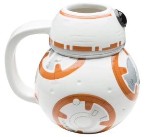 force-awakens-coffee-mug-bb8