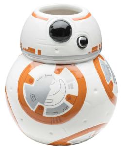 star-wars-bb-8-mug