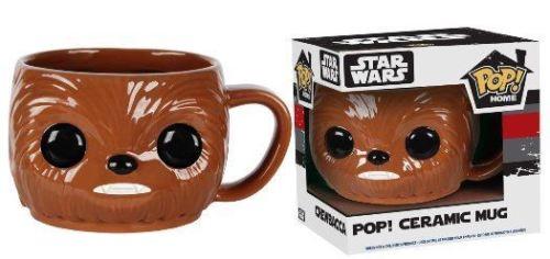 cute pop chewy mug Unique Coffee Mug Stormtrooper Mug Star Wars Coffee Mug Stormtrooper Coffee